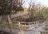 木道・八ツ橋